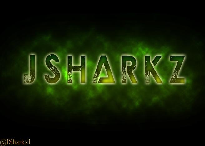 JShark1 Logo